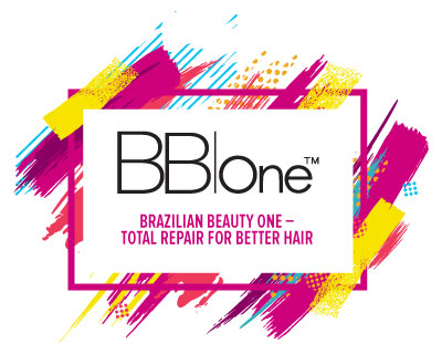 BB One at the Professional Beauty Exhibition Excel London 25